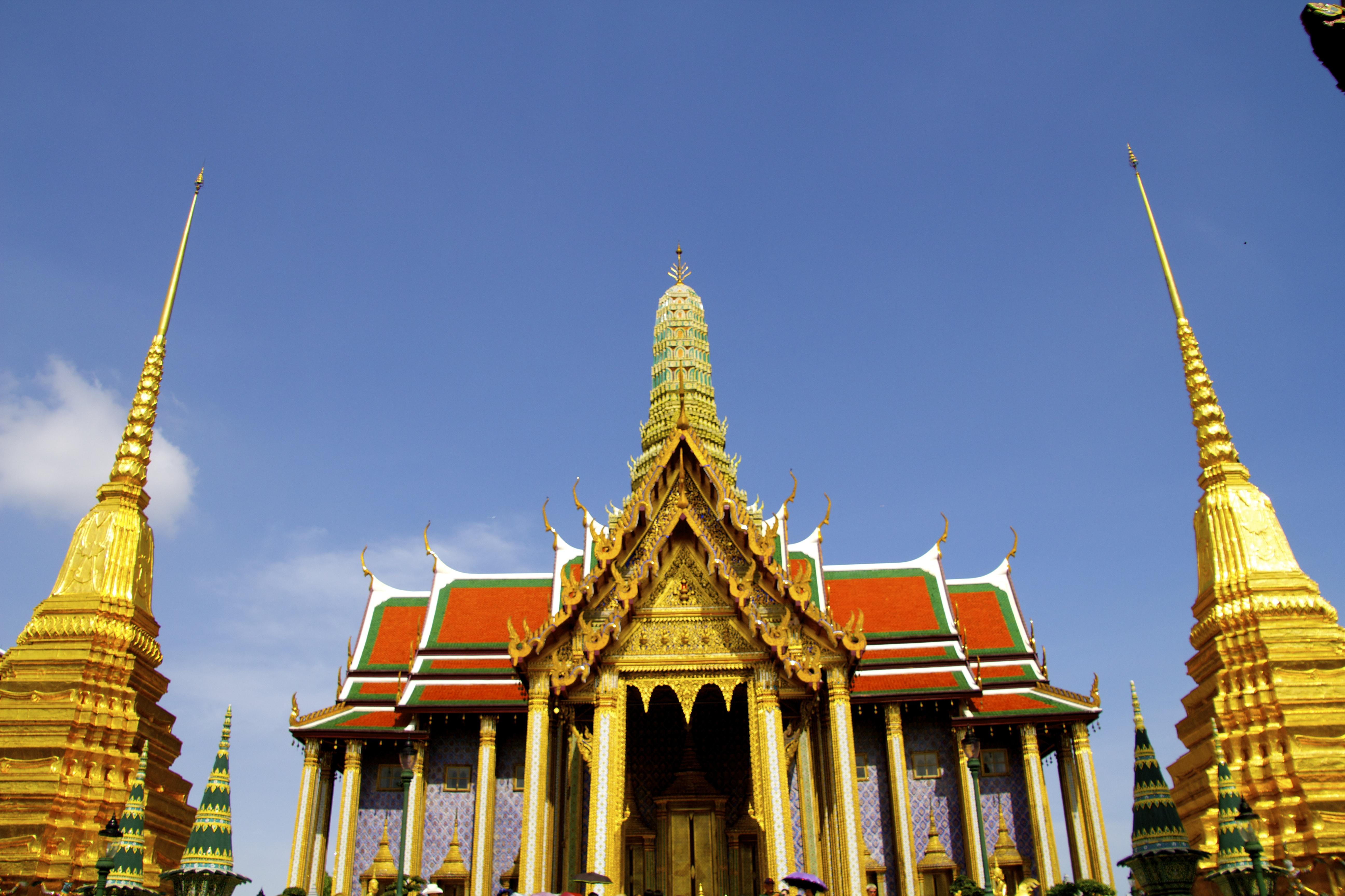 泰国一地双飞5晚6天跟团游<【安心泰国】绿光森林、东主公主船餐、东芭乐园自助餐 SL A01>