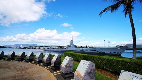 美国东西海岸+费城+夏威夷双岛欧胡岛+火山岛13日<圆梦美利坚 双岛夏威夷A21>