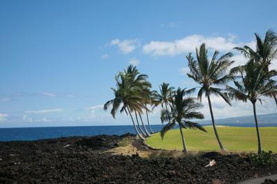 美国东西海岸+墨西哥+加拿大+夏威夷17日游<【北美全景】全程直飞,全国联运  A11>