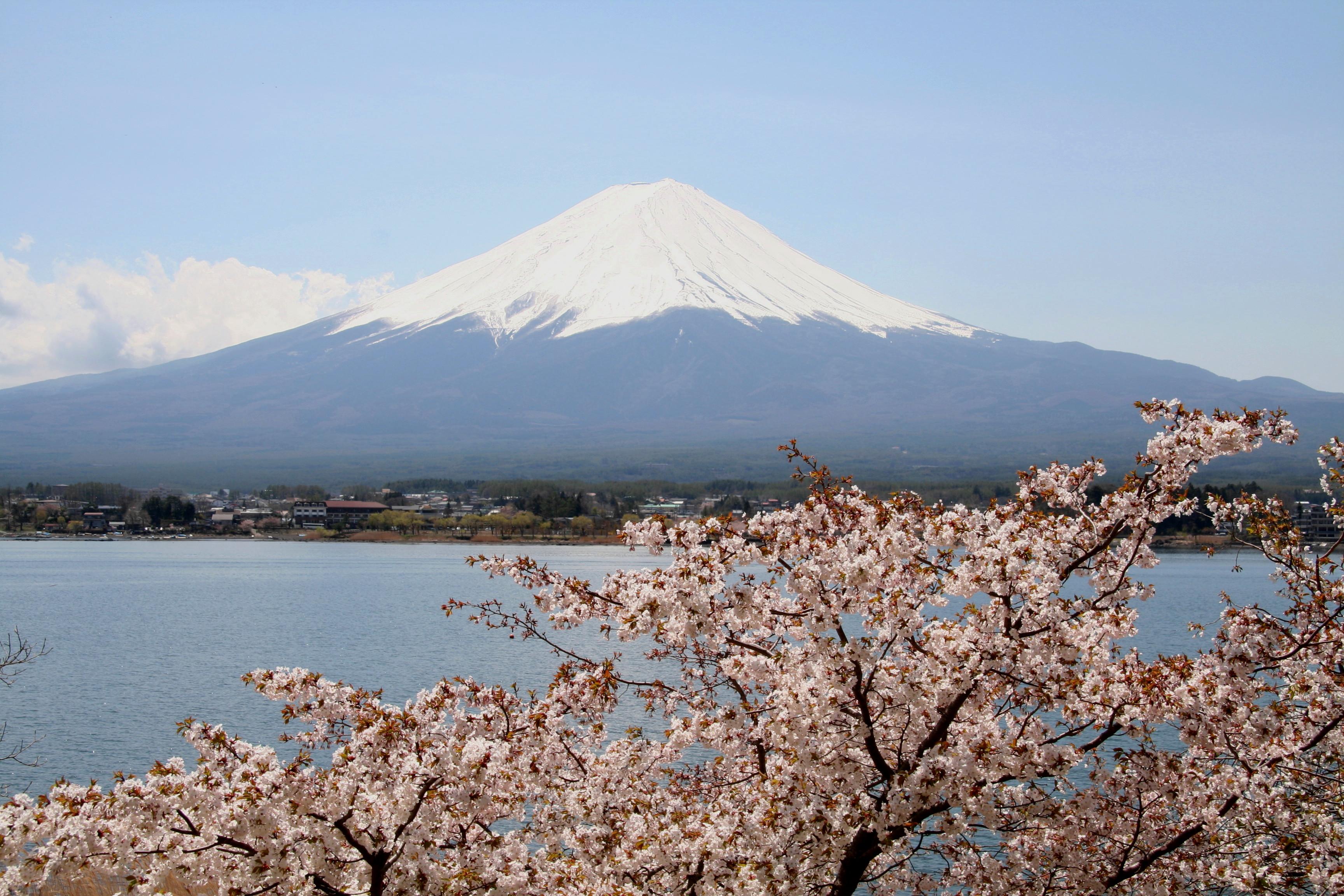 【皇冠日本】常规日本双飞6日跟团游<两晚五星温泉酒店,大阪进东京出  A47>