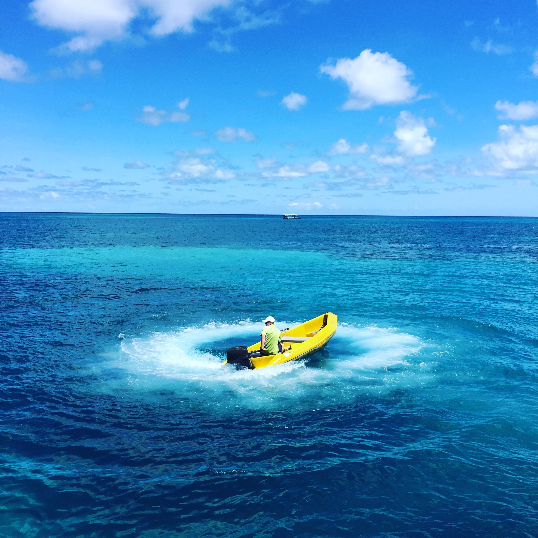 澳大利亚、凯恩斯、新西兰12日游<【澳礁奇缘】澳大利亚+新西兰12日游 A59>