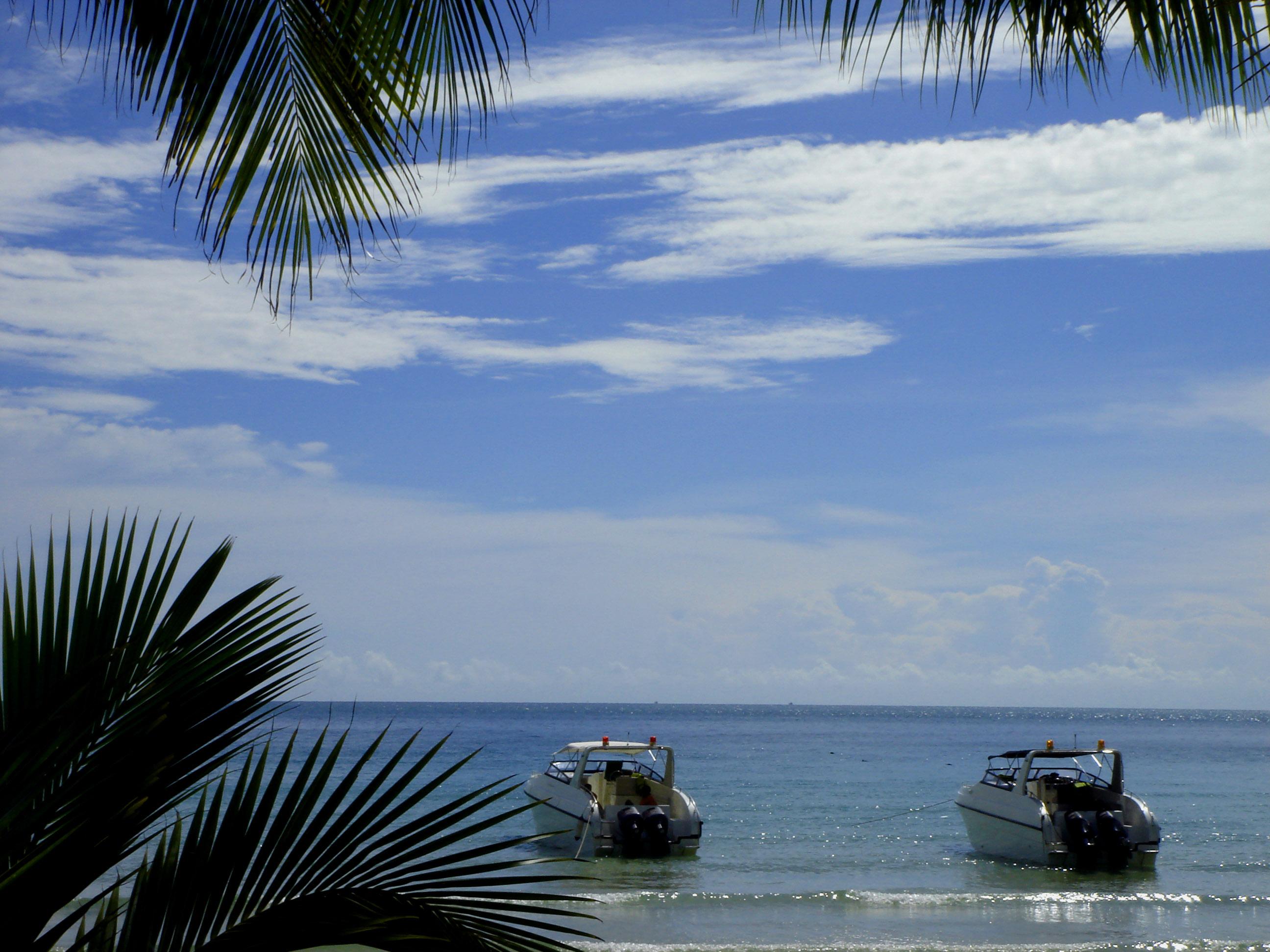 【輕奢曼芭】泰國一地5晚6日游<【輕奢曼芭】曼谷一天自由活動 DIY您的精彩假期 A01>