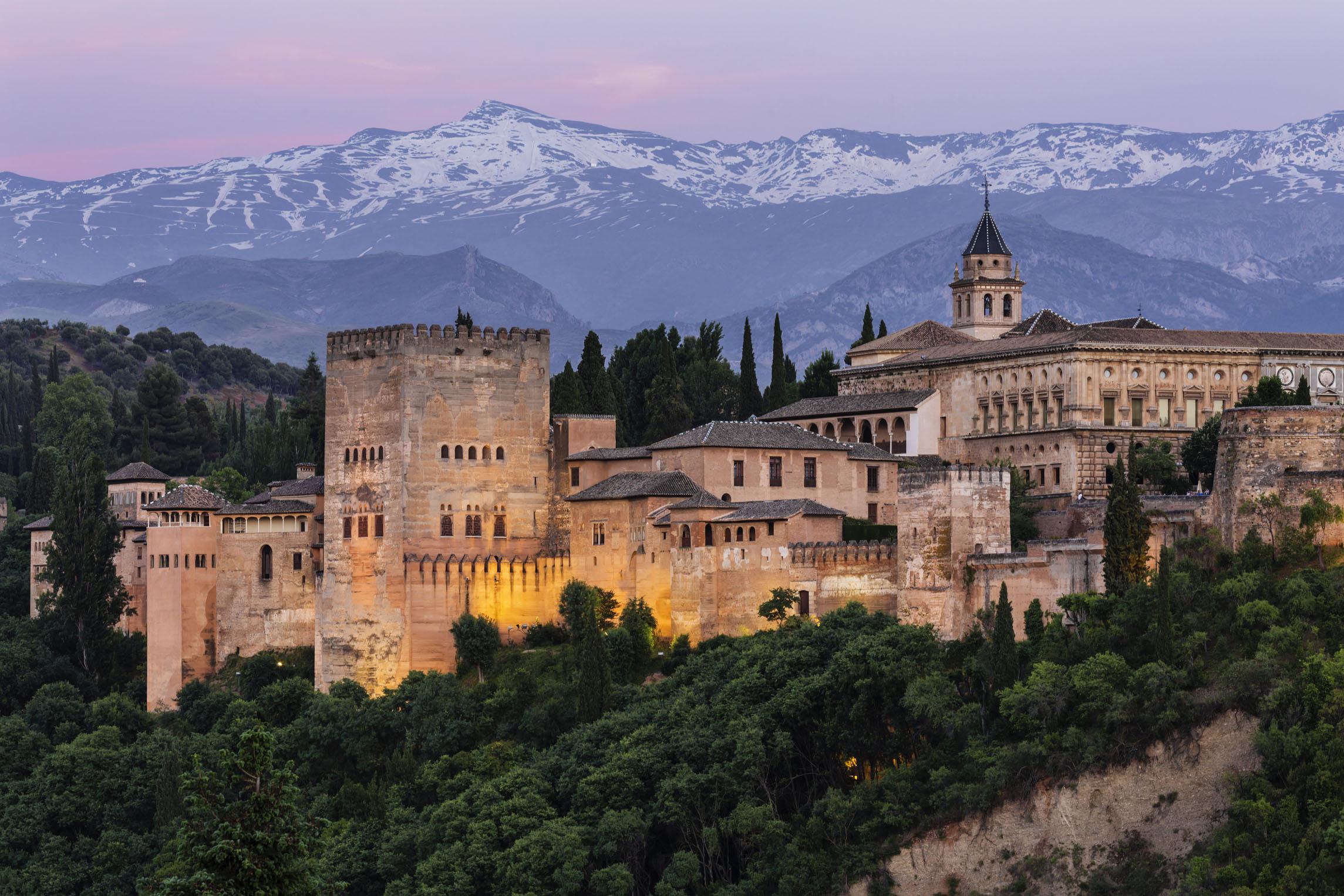 【】【浪漫南歐】西班牙葡萄牙全景16日游<全程四星 升級1完五星酒店 A01>